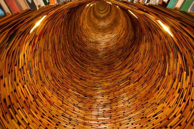 Un anno di libri: le migliori letture del 2018