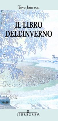 Il_libro_dell_inverno