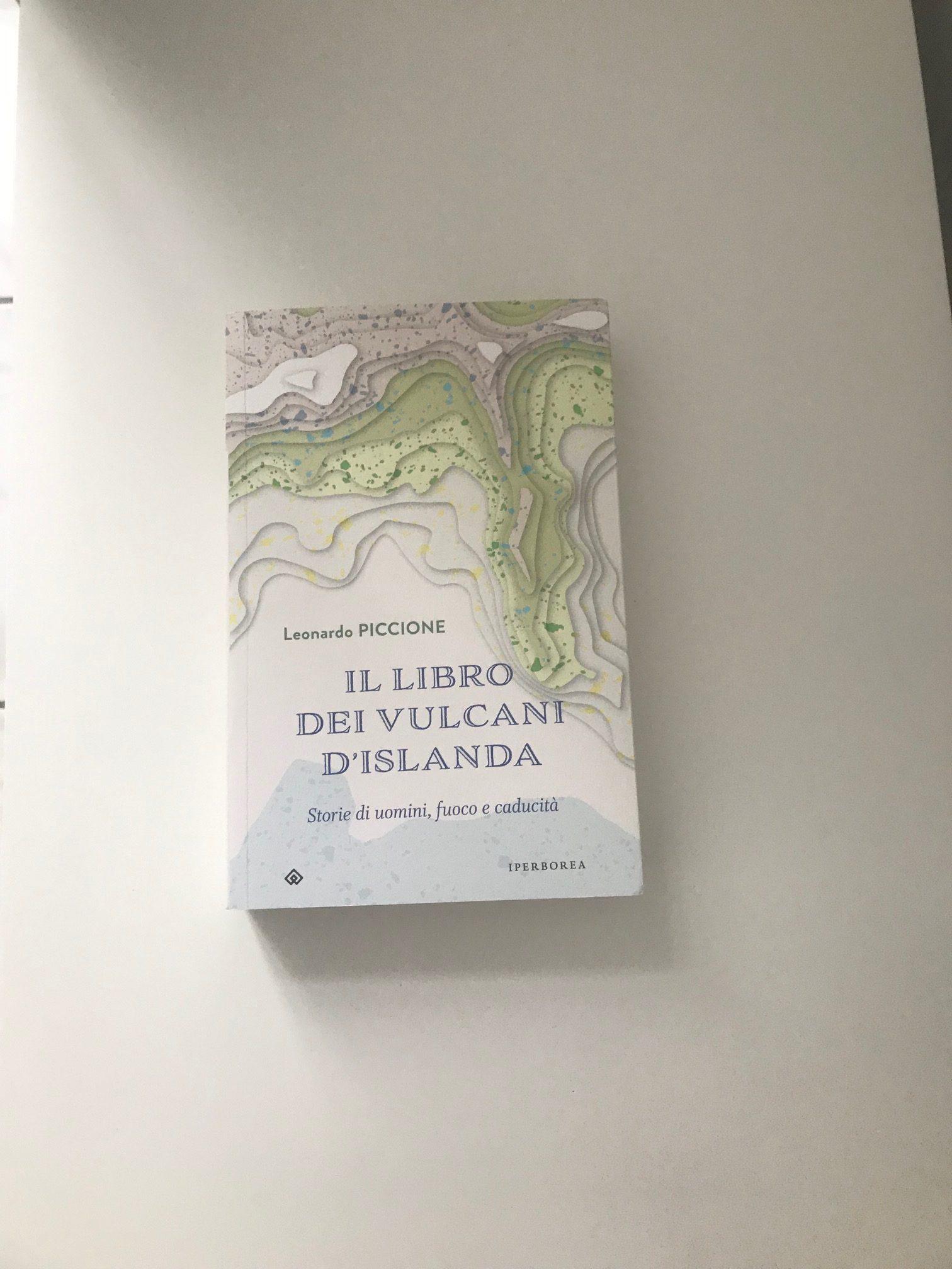 Il-libro-dei-vulcani-d'Islanda