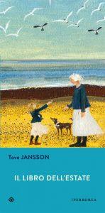 Lettura per l'estate: Il libro dell'estate