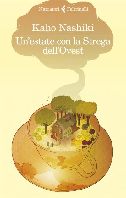 Un'-estate-con-la-strega-dell'-ovest